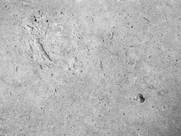 Fine - sulla superficie di struttura della roccia