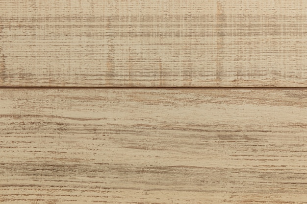 Flatlay di pavimenti in laminato di colore lino