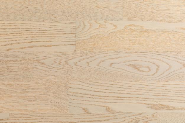 Flatlay di rivestimento per pavimenti in laminato di betulla di colore lino
