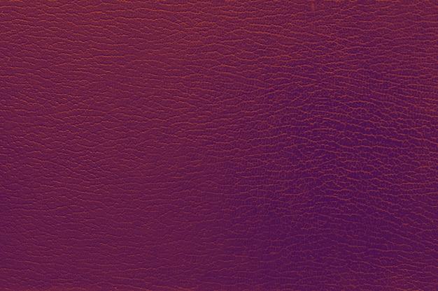 Fondale con texture altamente dettagliate
