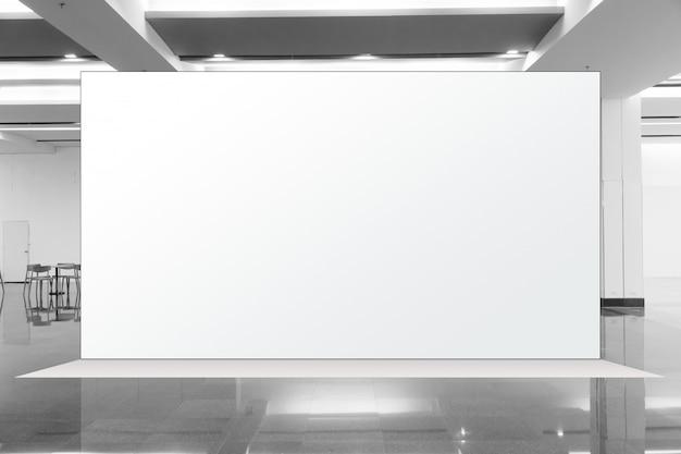 Fondale in tessuto pop-up banner pubblicitario banner display sfondo