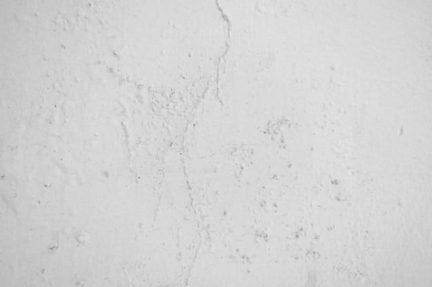 Fondo all'aperto di struttura del muro di cemento