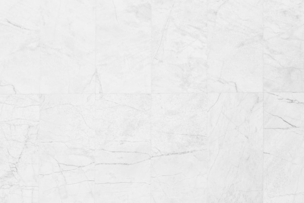 Fondo astratto da bianco dipinto sul muro di cemento grigio