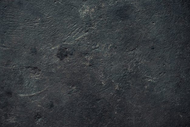 Fondo astratto del pavimento di cemento della crepa