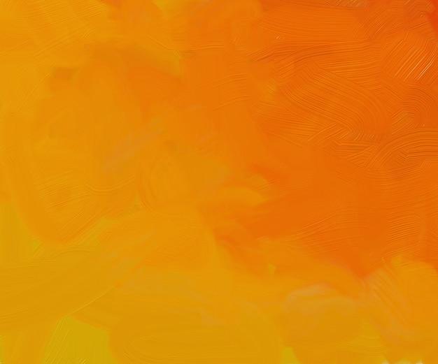 Fondo astratto del pennello di arte digitale