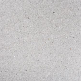 Fondo bianco dello spazio della copia su struttura della parete