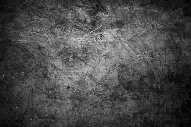Fondo concreto del cemento grigio di strutture astratte, carta da parati