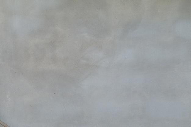 Fondo concreto dell'estratto di struttura della parete del cemento o di struttura