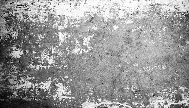 Fondo del cemento di lerciume - scurire l'effetto