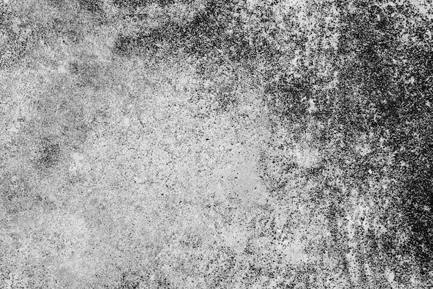 Fondo del muro di cemento di stile di lerciume