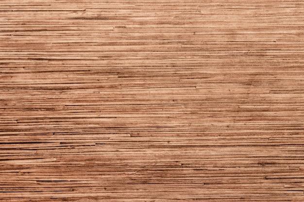 Fondo del pavimento in legno