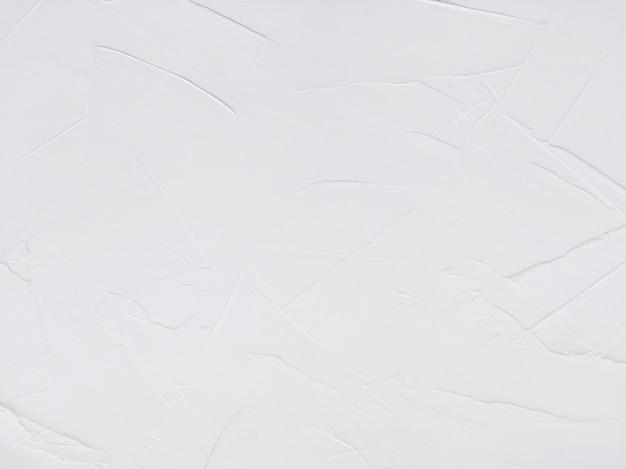 Fondo dell'estratto del modello di struttura di colore grigio
