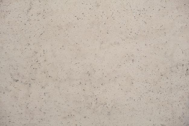 Fondo della parete del cemento concreto di lerciume