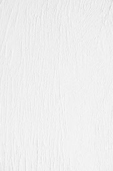 Fondo della parete della pittura della superficie della pietra di cemento bianco