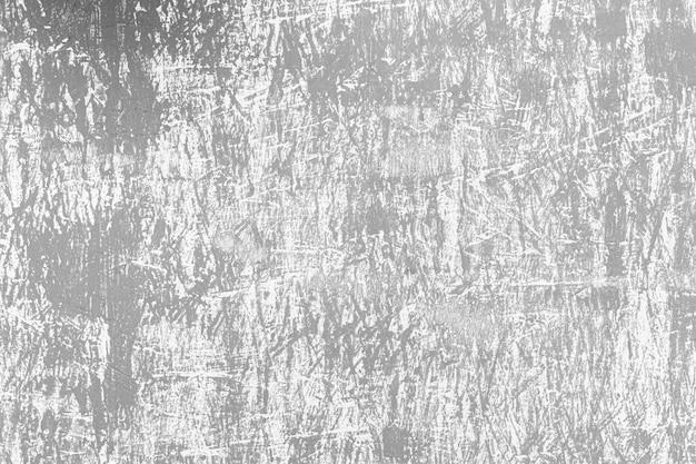 Fondo della parete interna graffiato annata