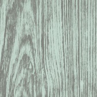 Fondo di legno astratto del modello di struttura.