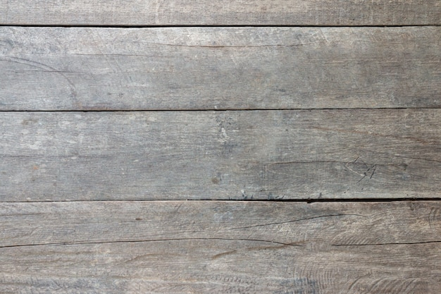 Fondo di legno astratto di struttura della tavola di superficie