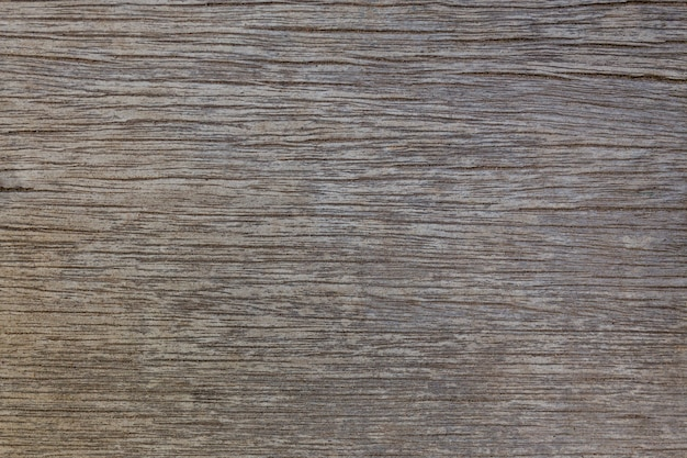 Fondo di legno di struttura del vecchio lerciume naturale rustico di legno astratto di legno vecchio.