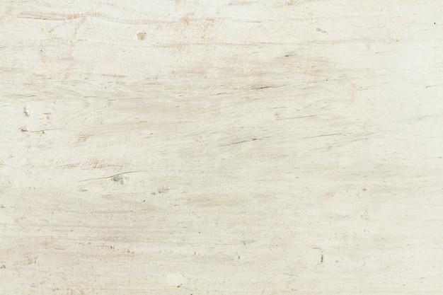 Fondo di legno di struttura della vecchia foresta bianca