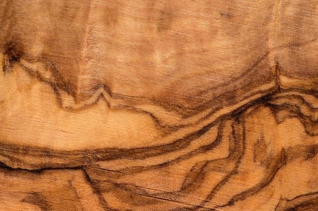 Fondo di legno di struttura, orizzontale