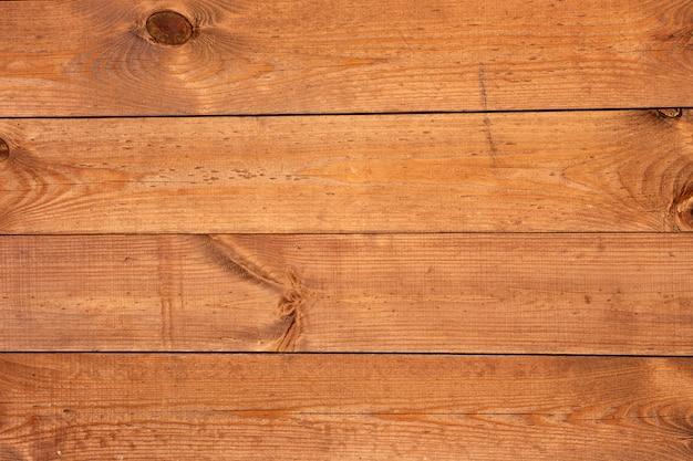 Fondo di legno di struttura, plance di legno