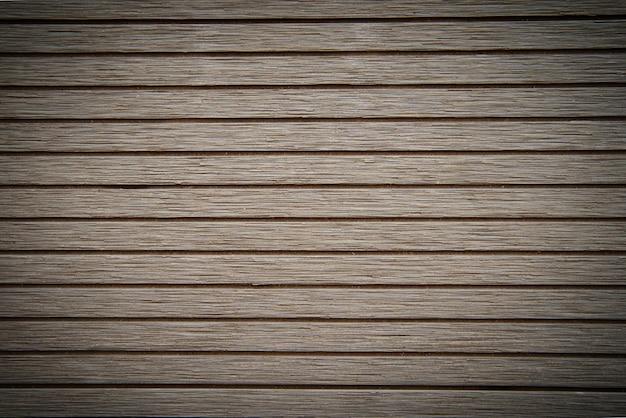 Fondo di legno laminato di struttura del pavimento di marrone scuro.