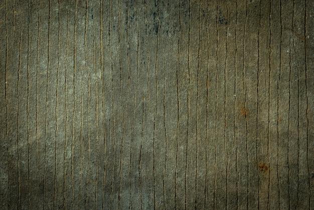 Fondo di legno rustico di struttura, linea verticale