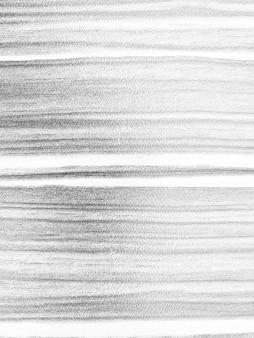 Fondo di legno rustico grigio o bianco normale dipinto del bordo