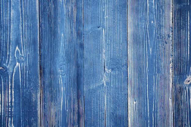 Fondo di legno, stile vintage.soft e immagine sfocata.