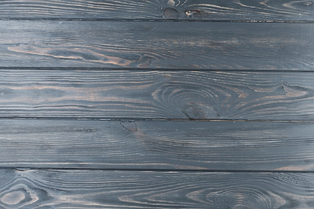 Fondo di legno strutturato astratto della tavola