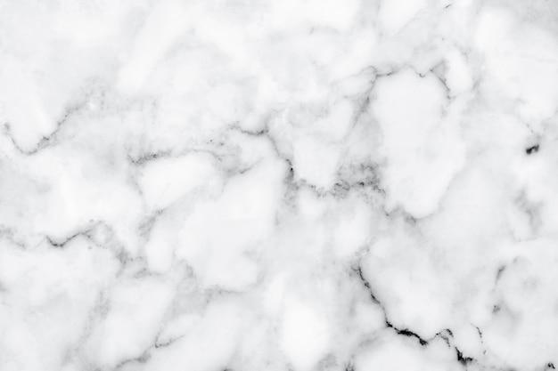 Fondo di marmo bianco dell'estratto di struttura