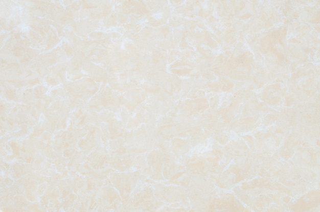 Fondo di marmo marrone di superficie della parete del primo piano di struttura