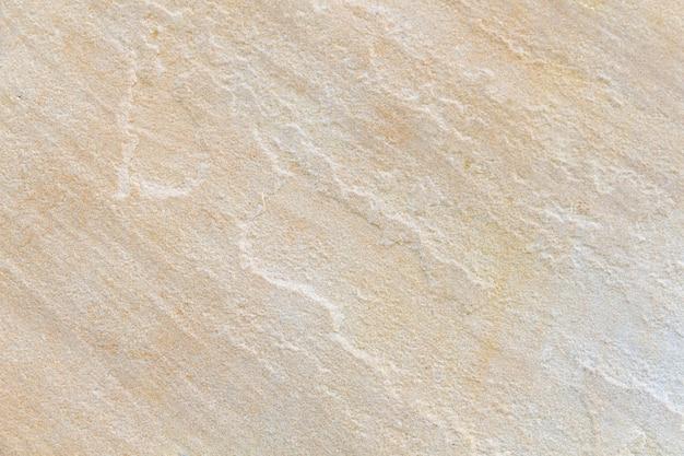 Fondo di struttura del modello della pietra o del marmo della sabbia, struttura di marmo variopinta con il modello naturale
