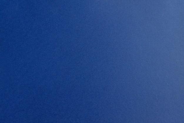 Fondo di struttura della carta di blu navy