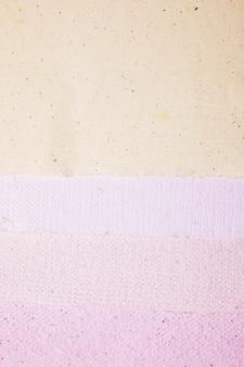 Fondo di struttura della carta di colore pastello