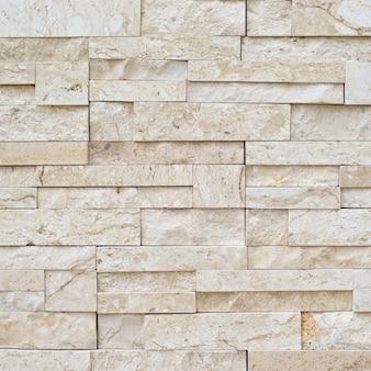 Fondo di struttura della decorazione del muro di mattoni