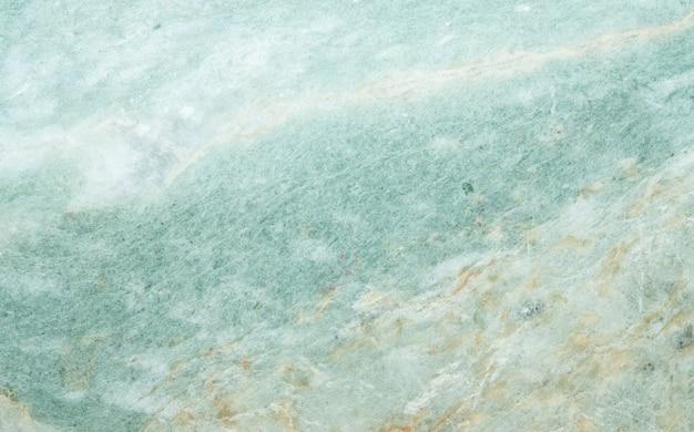 Fondo di struttura della parete di pietra di marmo di superficie