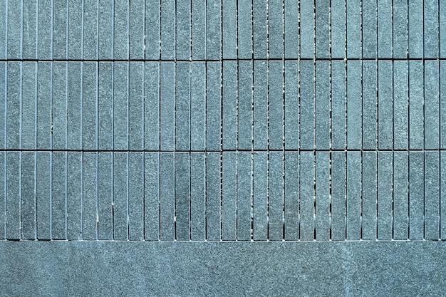 Fondo di struttura della parete di pietra.