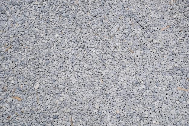 Fondo di struttura della strada asfaltata