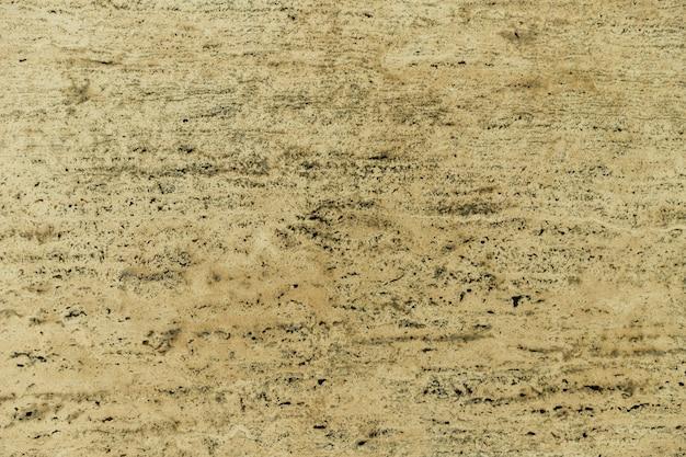 Fondo di struttura della superficie del marmo beige