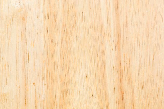 Fondo di struttura di legno della plancia di legno