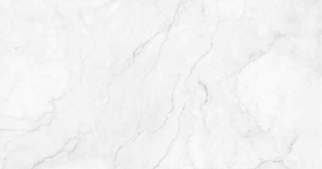 Fondo di struttura di marmo bianco, struttura di marmo astratta (modelli naturali) per progettazione.