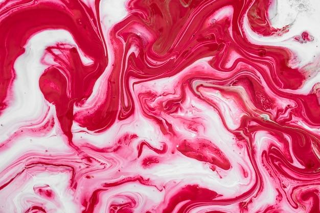 Fondo di struttura di marmo rosa