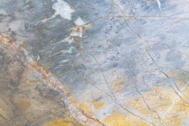 Fondo di struttura di pietra di marmo leggero grigio