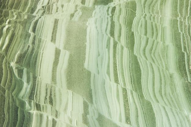 Fondo di struttura modellato marmo.