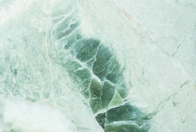 Fondo di superficie della struttura della parete di pietra di marmo del primo piano