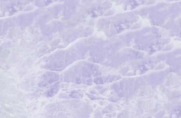 Fondo di superficie di marmo del pavimento della pietra dell'estratto di superficie del primo piano