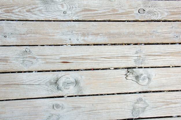 Fondo in legno grigio