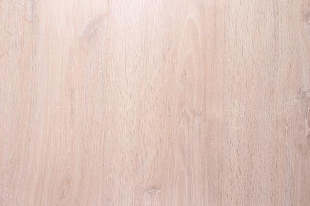 Fondo in legno
