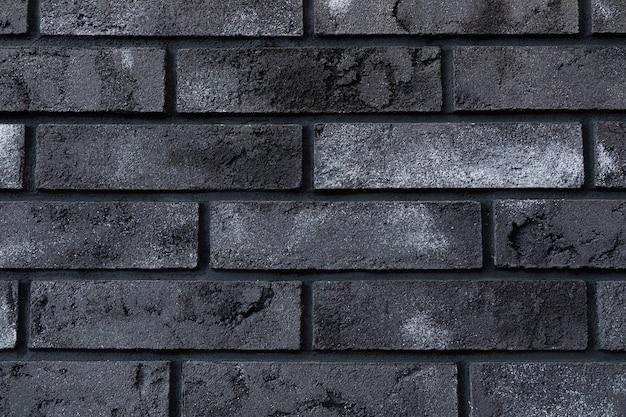 Fondo moderno di struttura del muro di mattoni